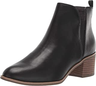 Women's Teammate Ankle Boot