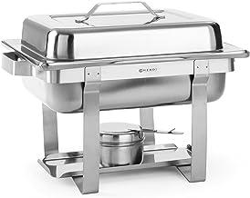Hendi chafing dish gN 1/2-475201