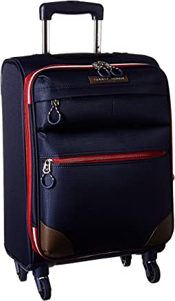 Women s Tommy Hilfiger Bags + FREE SHIPPING  ade23795d008a