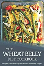Best wheat belly diet success Reviews
