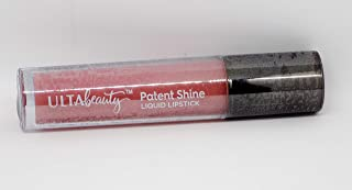 Best ulta patent shine liquid lipstick Reviews