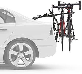explore bike racks for prius amazon com