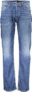 GUESS Men's M91AR1D3HZ0 Jeans