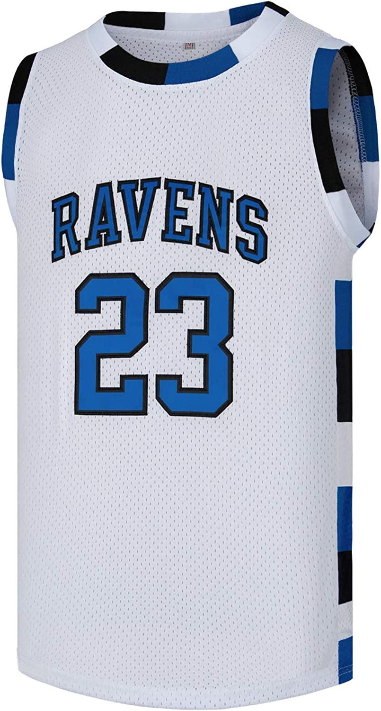 ravens 23 jersey
