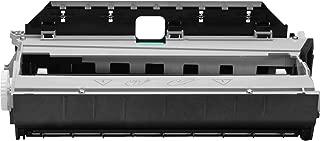 HP B5L09A B5L09A Ink Collection Unit