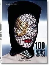 Best contemporary fashion designers Reviews