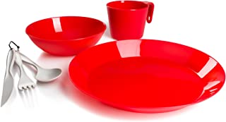 Best gsi camping dishes Reviews