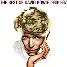 The Best of David Bowie 1980/1987 (Remastered)