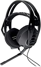 Best xbox rig headset Reviews