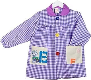 3802a1117 Amazon.es: Morado - Camisetas, tops y blusas / Niña: Ropa