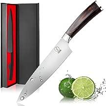 Amazon.es: cuchillo