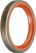 Timken 3051N Automatic Transmission Torque Converter Seal