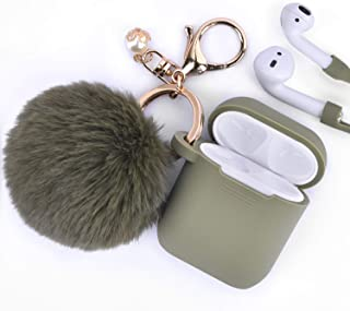 Best cute ipod cases from justice Reviews
