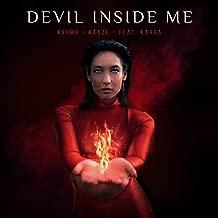 Best devil inside mp3 Reviews