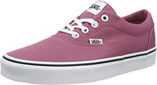 Vans WM DOHENY Women's Women Athletic & Outdoor Shoes