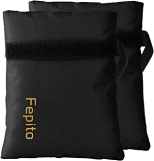 FEPITO 2 Pack Outdoor Faucet Cover Faucet Socks for Winter Freeze Protection
