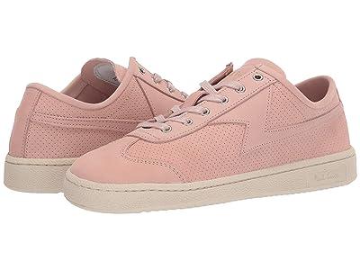 Paul Smith PS Ziggy Sneaker (Powder Pink) Women