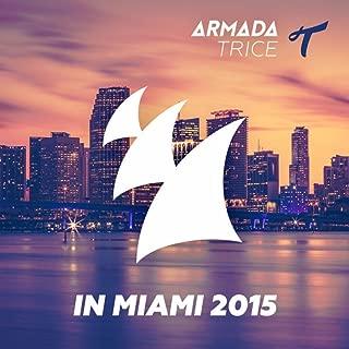 Best armada miami 2015 Reviews