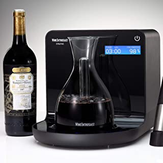 Best vinturi mini red wine aerator Reviews