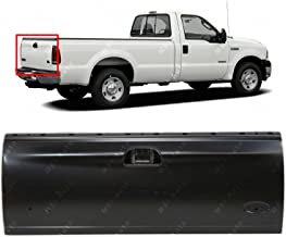 Best 1995 ford f350 tailgate Reviews
