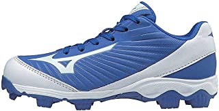 Mizuno (MIZD9 Baseball Cleat Shoe