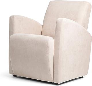 Amazon.es: sillones modernos para salon