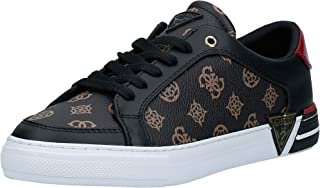 GUESS Gransin Women's Athletic & Outdoor Shoes