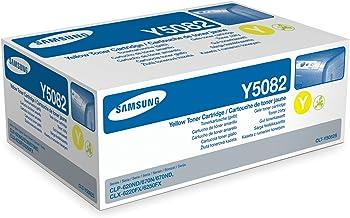 Suchergebnis Auf Für Samsung Es70