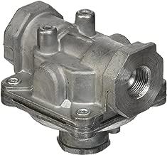 GENUINE Frigidaire 318122700 Range/Stove/Oven Pressure Regulator