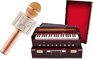 small harmonium price