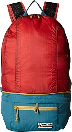 Packable Sleyton Hip Pack
