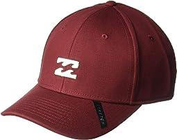 5dd9b83daf5c1 Men s Hats + FREE SHIPPING