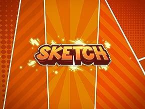 Clip: Sketch