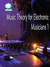 jason allen music theory
