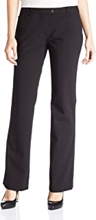 Women's Modern Fit Suit Pant