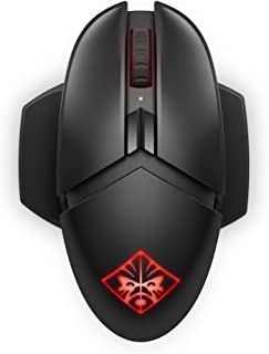 OMEN by HP Photon Wireless Mouse