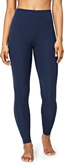 Amazon Brand - Core 10 Women's (XS-3X) 'Spectrum' High Waist Yoga Full-Length Legging -28