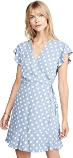 Best leanne's pretty dresses Reviews