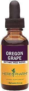 Herb Pharm Oregon Grape Root Liquid Extract - 1 Ounce