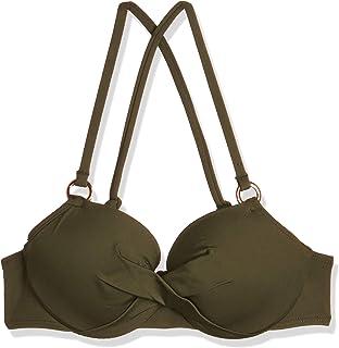 Dorina Women's Fiji Bandeau Bikini Top
