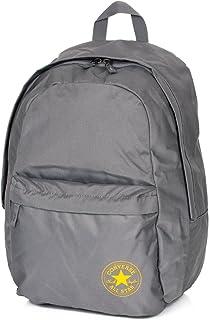 eef06f09d3 Amazon.fr : sac à dos converse
