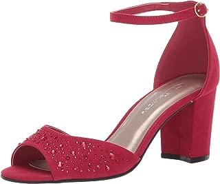 Women's Joella Heeled Sandal