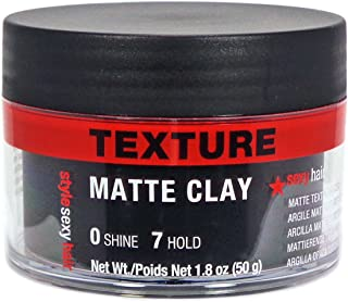 Best style sexy hair texture Reviews