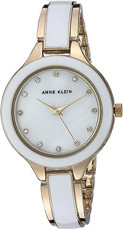 Anne Klein - AK-2934WTGB