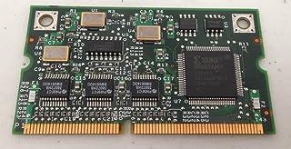Cisco Catalyst/4507R-E/4510R-E Clock Module - Switch (Alámbrico)