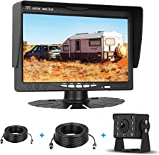Best audiovox cmos2 backup camera Reviews