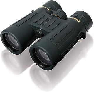 Steiner Observer 8 x 42 Roof Prism Binoculars