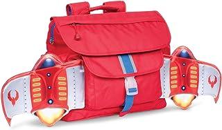 Bixbee Firebird Children's Backpack