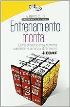 Entrenamiento Mental. (Best Book)