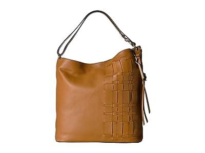 Vince Camuto Lynx Hobo (Hazel) Hobo Handbags